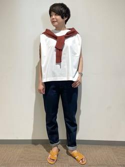 6334883   hiromi   HUMAN WOMAN (ヒューマンウーマン)