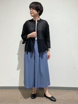 6247021   hiromi   HUMAN WOMAN (ヒューマンウーマン)