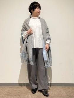 8066795   hiromi   HUMAN WOMAN (ヒューマンウーマン)