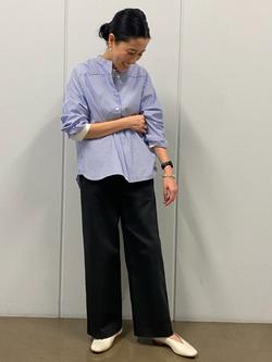 3867277   natuki   HUMAN WOMAN (ヒューマンウーマン)