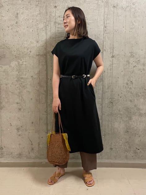 6192710   yuko   HUMAN WOMAN (ヒューマンウーマン)