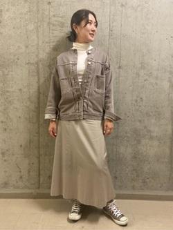 3856686   yuko   HUMAN WOMAN (ヒューマンウーマン)
