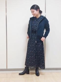 3593693   hiromi   HUMAN WOMAN (ヒューマンウーマン)
