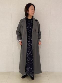 3964771 | Yukiko | HUMAN WOMAN (ヒューマンウーマン)
