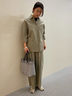 4269429 | Yukiko | HUMAN WOMAN (ヒューマンウーマン)