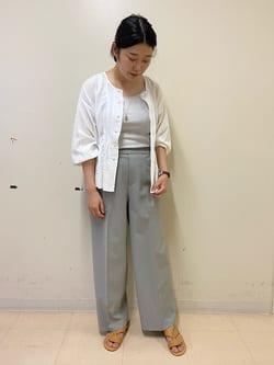 6302940 | Yukiko | HUMAN WOMAN (ヒューマンウーマン)
