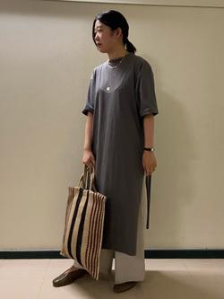 4953763 | Yukiko | HUMAN WOMAN (ヒューマンウーマン)