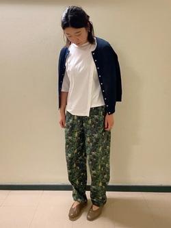 5417637 | Yukiko | HUMAN WOMAN (ヒューマンウーマン)