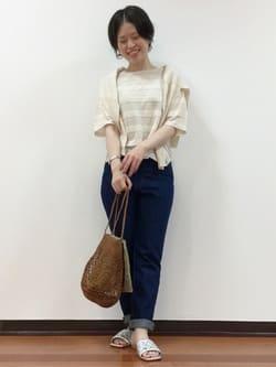 6180412   mizumi   HUMAN WOMAN (ヒューマンウーマン)
