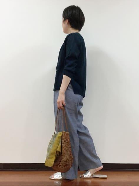 6180422   mizumi   HUMAN WOMAN (ヒューマンウーマン)