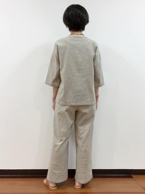 6345490   mizumi   HUMAN WOMAN (ヒューマンウーマン)