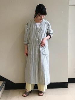 4588278 | natsuki | HUMAN WOMAN (ヒューマンウーマン)