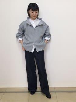 7060088 | natsuki | HUMAN WOMAN (ヒューマンウーマン)