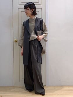 6812455 | natsuki | HUMAN WOMAN (ヒューマンウーマン)