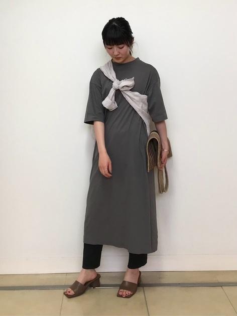 4841403 | natsuki | HUMAN WOMAN (ヒューマンウーマン)