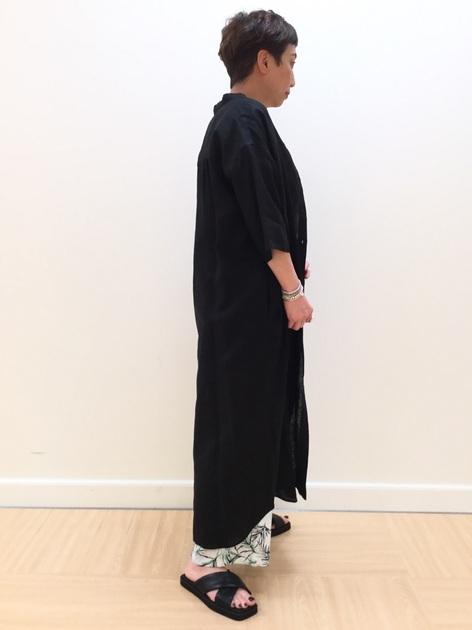 5533082 | minako | HUMAN WOMAN (ヒューマンウーマン)