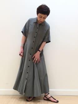 6084417 | minako | HUMAN WOMAN (ヒューマンウーマン)