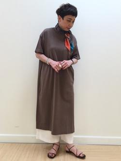 5403664 | minako | HUMAN WOMAN (ヒューマンウーマン)