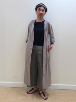 5119622 | minako | HUMAN WOMAN (ヒューマンウーマン)
