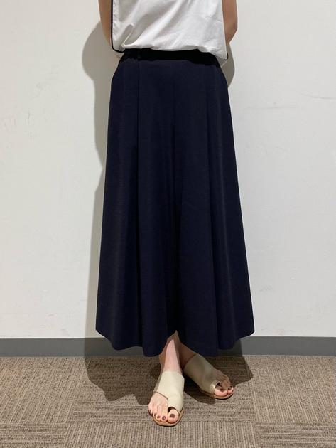 5652468 | hitomi | HUMAN WOMAN (ヒューマンウーマン)