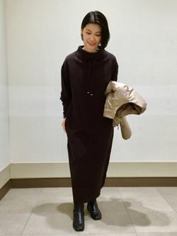 3797517 | kasumi | HUMAN WOMAN (ヒューマンウーマン)