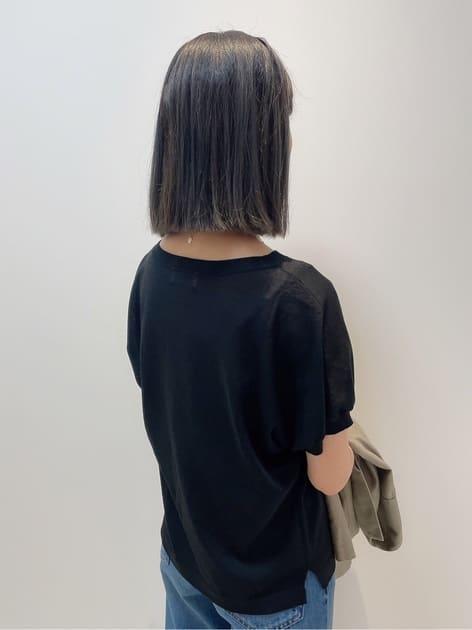 7004056 | rin | HUMAN WOMAN (ヒューマンウーマン)