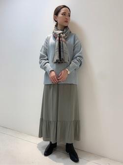 3723940   rin   HUMAN WOMAN (ヒューマンウーマン)