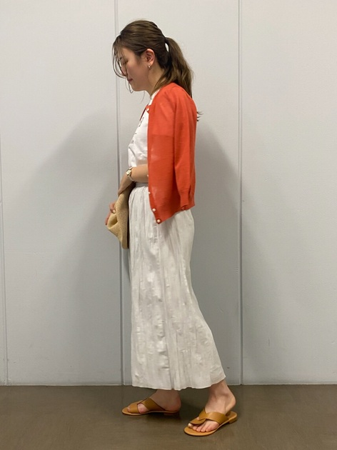 5341195   honoka   HUMAN WOMAN (ヒューマンウーマン)