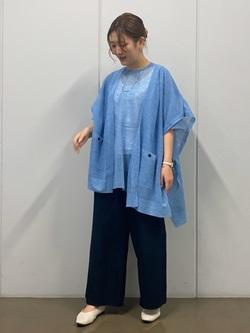 4812454 | honoka | HUMAN WOMAN (ヒューマンウーマン)