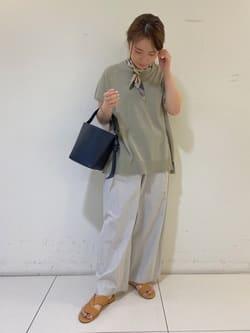 6616970   sakura   HUMAN WOMAN (ヒューマンウーマン)