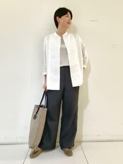 7020624 | honoka | HUMAN WOMAN (ヒューマンウーマン)