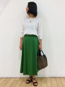 1567362   mizuki   HUMAN WOMAN (ヒューマンウーマン)