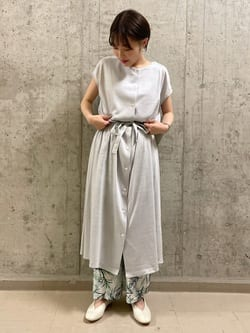 6309159   mitsuki   HUMAN WOMAN (ヒューマンウーマン)