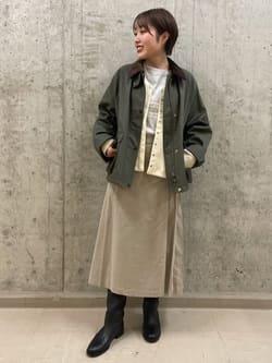 8403854   mitsuki   HUMAN WOMAN (ヒューマンウーマン)