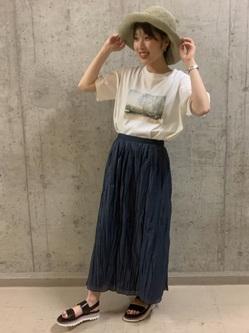 5553806 | mitsuki | HUMAN WOMAN (ヒューマンウーマン)