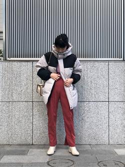 3132130 | akai | ROSE BUD (ローズバッド)