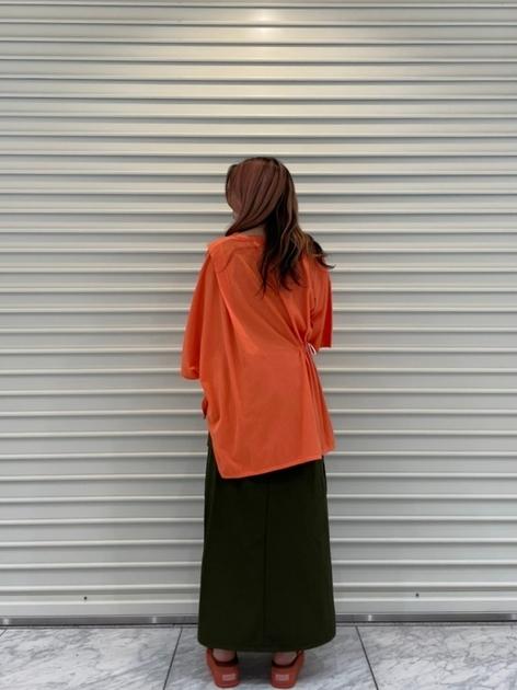 5054374   YU   ROSE BUD (ローズバッド)