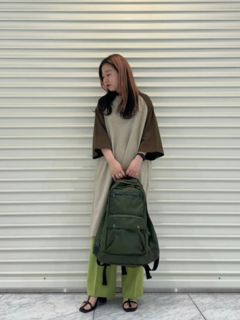 4991559 | YU | ROSE BUD (ローズバッド)