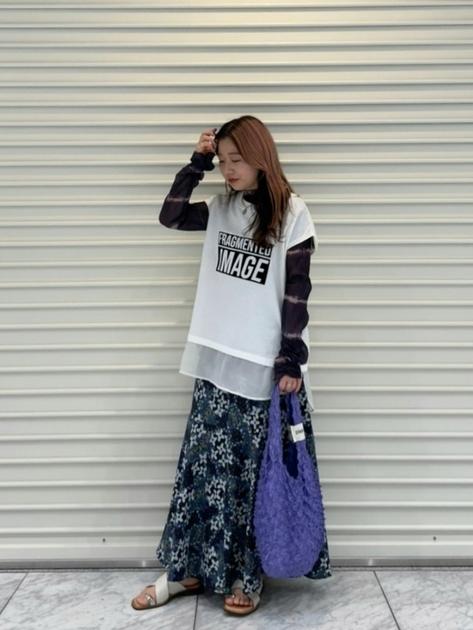 4995858 | YU | ROSE BUD (ローズバッド)