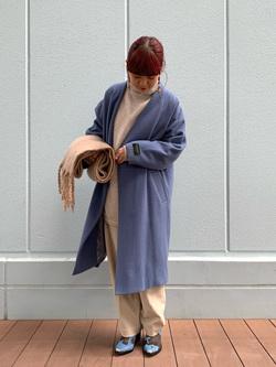 3480838 | tsukushi | ROSE BUD (ローズバッド)