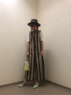 1487111 | mayu | ROSE BUD (ローズバッド)