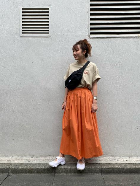 4942927 | mayu | ROSE BUD (ローズバッド)