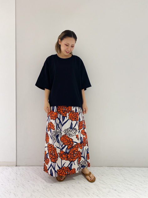 5501383 | fujiyama | ROSE BUD (ローズバッド)