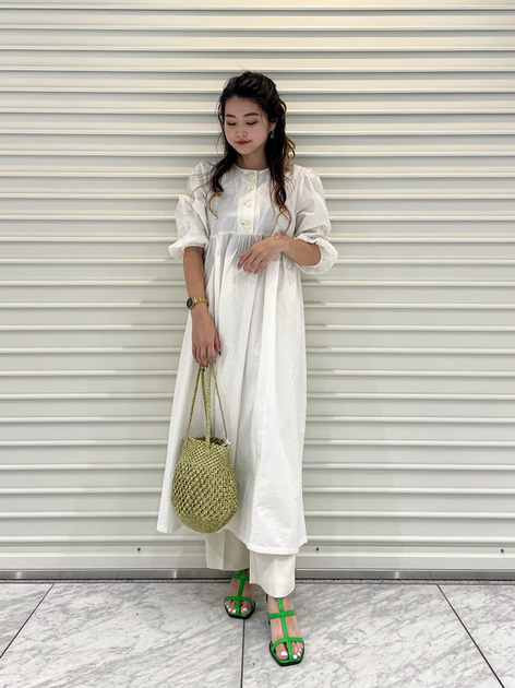 4999689 | yuzuki | ROSE BUD (ローズバッド)