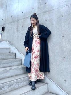 8180771 | yuzuki | ROSE BUD (ローズバッド)