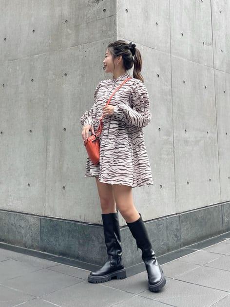 7156571 | yuzuki | ROSE BUD (ローズバッド)