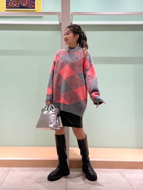 7260318 | yuzuki | ROSE BUD (ローズバッド)