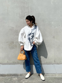 4391898 | yuzuki | ROSE BUD (ローズバッド)