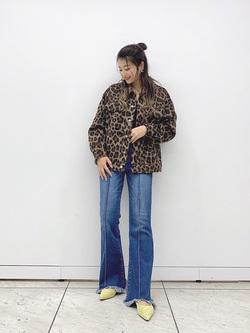 3119450 | yuzuki | ROSE BUD (ローズバッド)