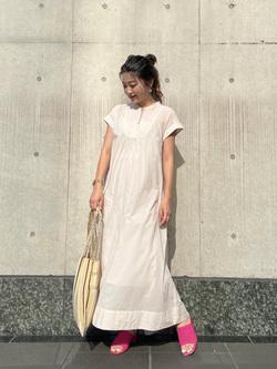 5696078 | yuzuki | ROSE BUD (ローズバッド)